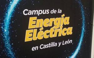 Expertos leoneses abogan por implantar las nuevas energías «cuando estén maduras» y garantizar las tradicionales