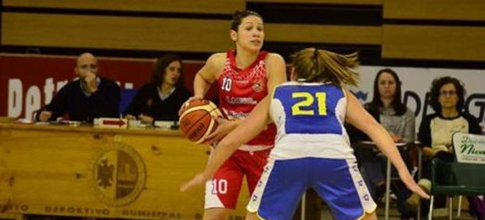 El Club Baloncesto Bembibre busca nuevos talentos para sus categorías inferiores