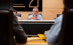 UGT responsabiliza al Gobierno de Zapatero de la desaparición de las cajas por su apuesta por la bancarización