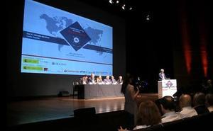 El futuro de la ciberseguridad pasa por León en un Summer Boot Camp' que exalta la 'Marca España'