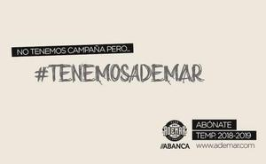 En León #tenemosAdemar
