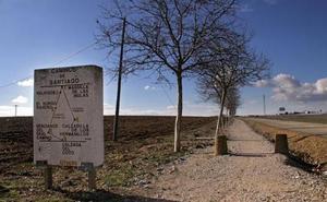 La industria de Castilla y León gasta 151 millones a protección ambiental y se convierte en la quinta de España