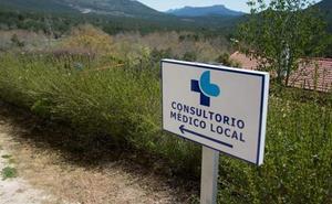 El PSOE de León exige a la Junta que no deje a los pueblos sin consultas médicas