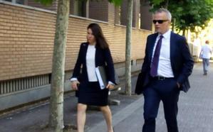 El juzgado de Ponferrada aplaza las declaraciones de dos concejales en el caso del Mundial de Ciclismo