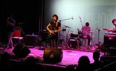 Mother Engine y Pure protagonizan el jueves los conciertos 'Madre motor' en MUSAC