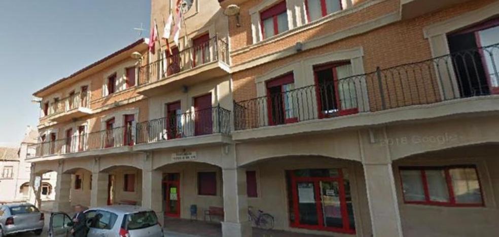 El Procurador del Común abre expediente al ayuntamiento de Valencia de Don Juan por no facilitar documentación al Senado