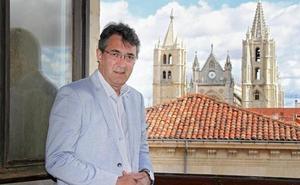 El PP defiende la libertad de sus ediles en Astorga para apoyar a Arsenio a pesar de ser no adscrito y asume la pérdida de la Alcaldía