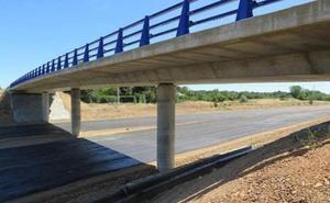 UPL no acudirá a la inauguración del nuevo tramo de la A-60 entre Puente Villarente y Santas Martas