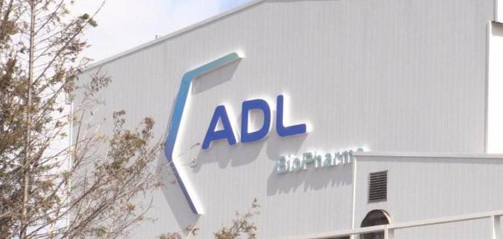 ADL Bionatur fija una ampliación de capital de 12 millones con acciones a 2,2 euros