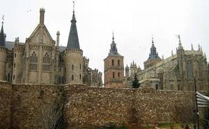 Astorga será la próxima sede de la VI escuela de verano de traducción