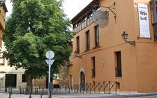 La Fundación Vela Zanetti ofrece visitas guidas durante el este mes de julio