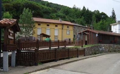 Valdeón abre una ventana a Picos con una oficina de información y un portal web de turismo