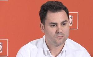 El PSOE de León critica a la Junta «por la utilización partidista de la dinamización de las cuencas mineras»