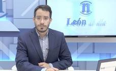 Informativo leonoticias | 'León al día' 20 de julio