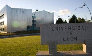 Un trabajo de la ULE, premio del CES y del CEI triangular