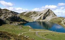 La celebración del Centenario del Parque Nacional de Picos de Europa contará con encuentros espeleológicos