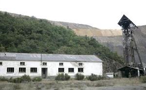 Euracom acepta en Bruselas los planes de la Comisión Europea para garantizar una transición energética justa en los territorios mineros