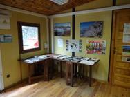 Nueva oficina de turismo en Valdeón