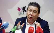 UPL ve en Casado un posible «regenerador» del PP pero recuerda que «hay nubarrones sobre su figura política»