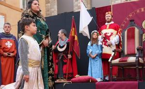 Legado milenario de Alfonso V