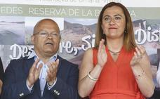 Barcones cree que el PP debe revisar sus «argumentarios» sobre la lista más votada tras elegir a Casado