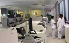Castilla y León, séptima comunidad con menos gasto en servicios públicos fundamentales