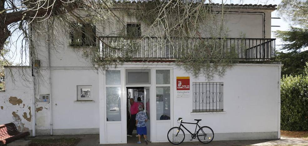 Los médicos de Familia con plaza piden que Sacyl exija superar oposiciones para ser fijo