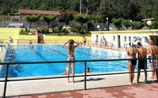 leonoticias.tv | Descubre la piscina de Pola de Gordón