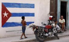 La nueva Constitución cubana abre la puerta a la inversión privada y al matrimonio homosexual