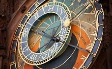 Horóscopo de hoy 23 de julio: predicción en el amor y trabajo