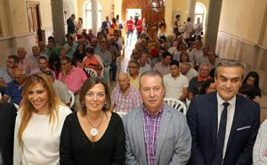 Agricultura destina 7 millones a las ayudas a la reestructuración y reconversión del viñedo en Castilla y León