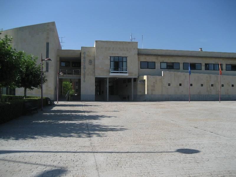 El servicio de teleasistencia de San Andrés beneficia a 277 mayores del municipio