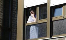 UGT León condena el caso de violencia machista de Astorga