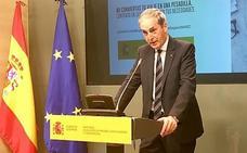 El Ministerio de Exteriores lanza 'Viaja informado, viaja seguro'
