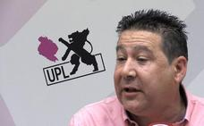 UPL critica la «falta de consenso» de la Junta en el plan de la minería y exige el horizonte de 2030 para las térmicas