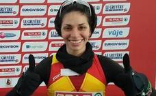 Ordóñez, Asenjo y Lugueros representarán a León en el Europeo de atletismo