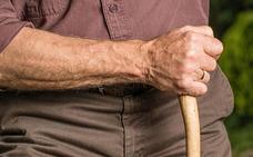 140.125 pensionistas en la provincia de León recibirán el viernes los atrasos y la extra de junio
