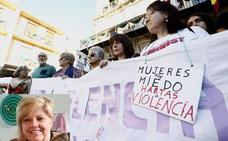 Astorga despide hoy a María Isabel, la última víctima de la violencia de género