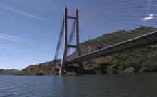La nueva política de ahorro de agua limita a 6.500 metros la hectárea y pone en riesgo las 40.000 de riego por inundación en León