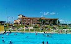 Chapuzón en la provincia: las piscinas de Valdefresno