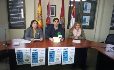 El gobierno de Cacabelos dice que el PP «hipotecó al municipio» con el contrato del alumbrado