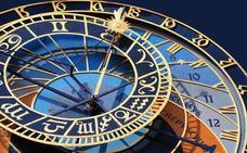 Horóscopo de hoy 26 de julio: predicción en el amor y trabajo