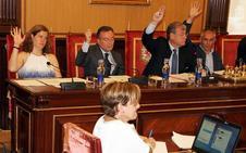 León rebajará el IBI de las 1.000 familias numerosas empadronadas en el municipio