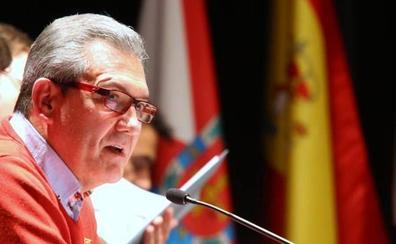 La Audiencia Provincial absuelve a Canedo de los delitos de falsedad documental y estafa procesal