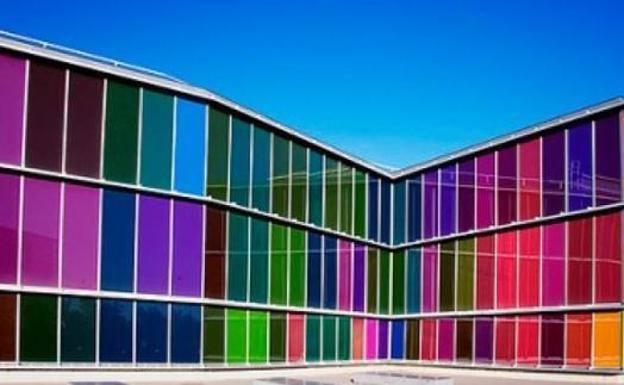 MUSAC acogen en agosto los conciertos 'Quimera. De lo imposible a lo posible'