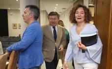 Ponferrada eleva sus cuentas a 58,5 millones de euros, 49 para operaciones corrientes