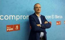 El PSOE de Ponferrada pide suspender la Comisión de Hacienda tras la llegada de un nuevo «anexo de inversiones»
