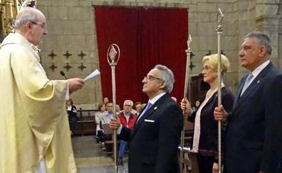 La Hermandad de Santa Marta celebró la fiesta de su Patrona