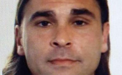 Detienen en Senegal al violador fugado en Cantabria