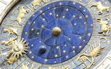 Horóscopo de hoy 30 de julio 2018: predicción en el amor y trabajo